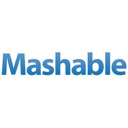 Mashable-id