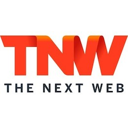 The-next-web-id
