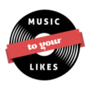 Music_likes_logo-id